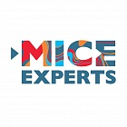 MICE experts